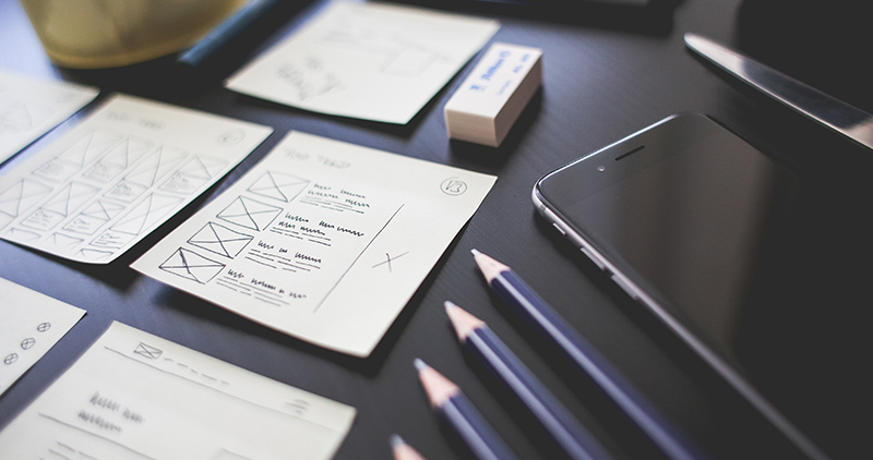 Why-Should-You-Redesign-Your-Website