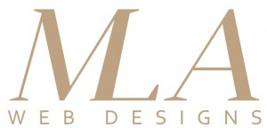 MLA Logo-05-min