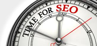 Is SEO Worth Your Time and Money