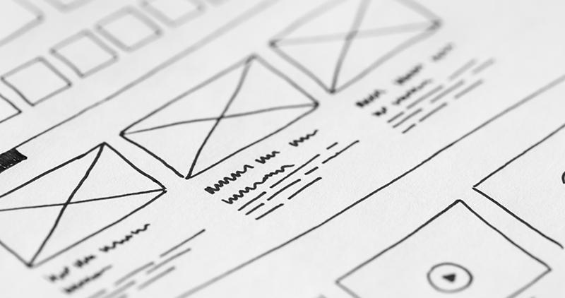 website-design-tips