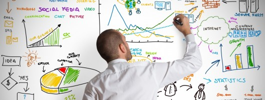 element-of-content-marketing-and-seo