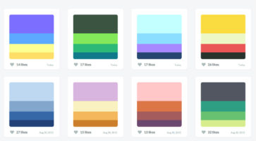 choose-the-right-colour-for-your-brand