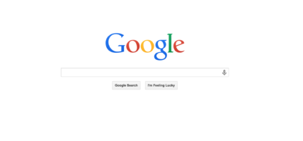 google-dropped-some-major-features-this-year