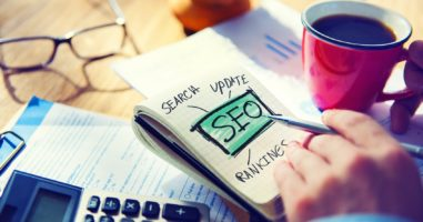 seo-this-new-year