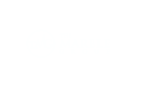 the marble group logo