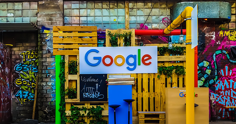 Google to Make Page Speed a Ranking Factor