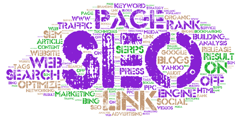 blogging SEO mistakes