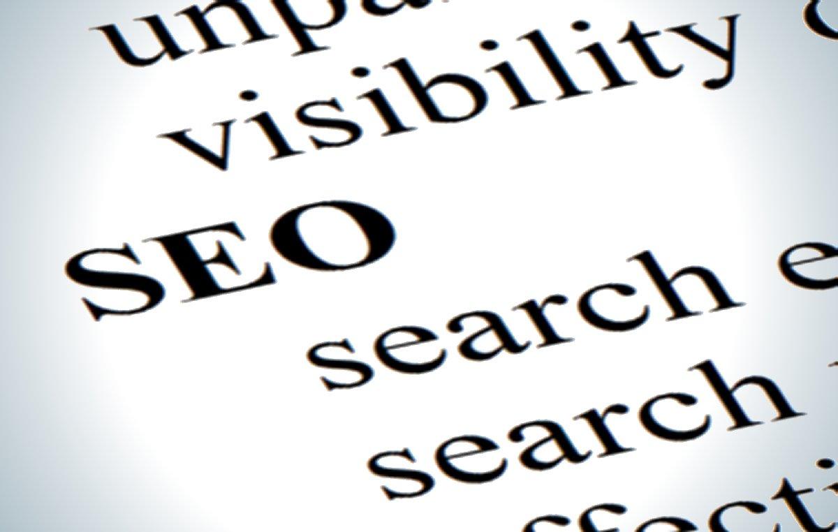 web design London SEO - London SEO Strategy