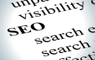web design London SEO