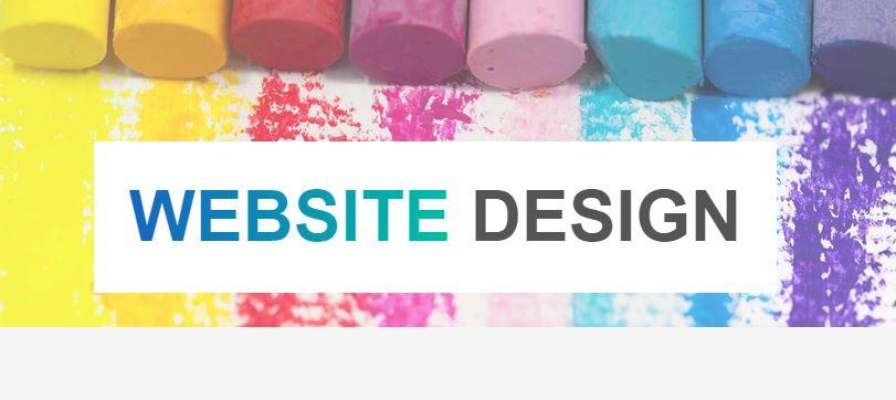 Best Website Design London