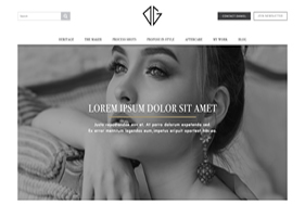 Dg_bespoke_jewellery homepage featured image