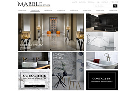 MarbleCoUk homepage featured image