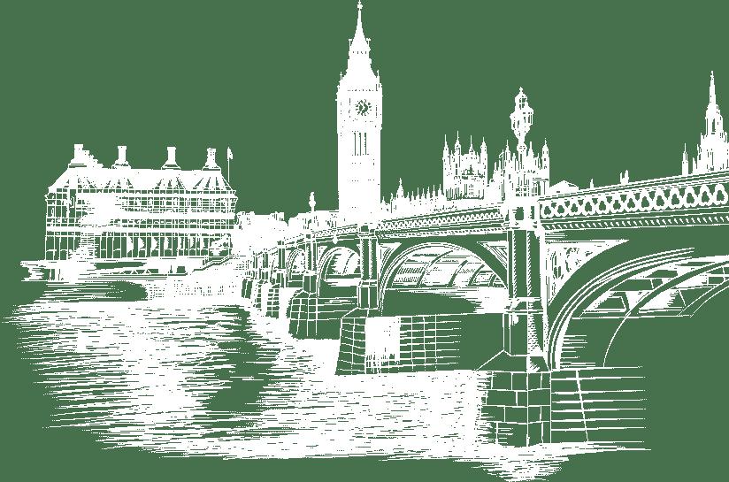 web design london graphic